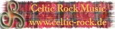 Celtic-Rock Music